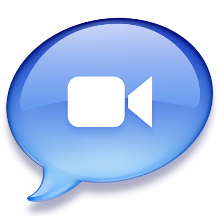 Apple desactivará el inicio de sesión con AIM en iChat el 30 de junio