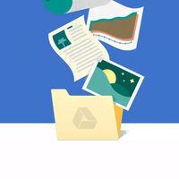Descarga la app gratuita de Google para hacer copias de seguridad de tu Mac o PC