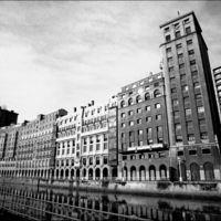 Gotham City vuelve a apuntar a un fraude: Endurance