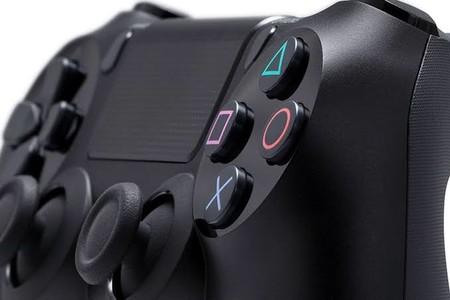 El control del PS4 sería compatible con el PS5, Sony repetiría los pasos de Microsoft con la retrocompatibilidad del nuevo Xbox
