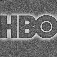 HBO libera gratis para todo México parte de su contenido, se podrá disfrutar desde HBO Go y su página web sin suscripción [Actualizado]