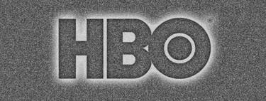 HBO libera gratis para todo México parte de su contenido, se podrá disfrutar desde HBO Go y su página web sin suscripción
