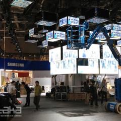 Foto 9 de 9 de la galería preview-ces-2012 en Xataka