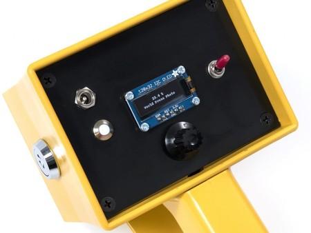 Trophy Camera V0 9 3b E1490859764846