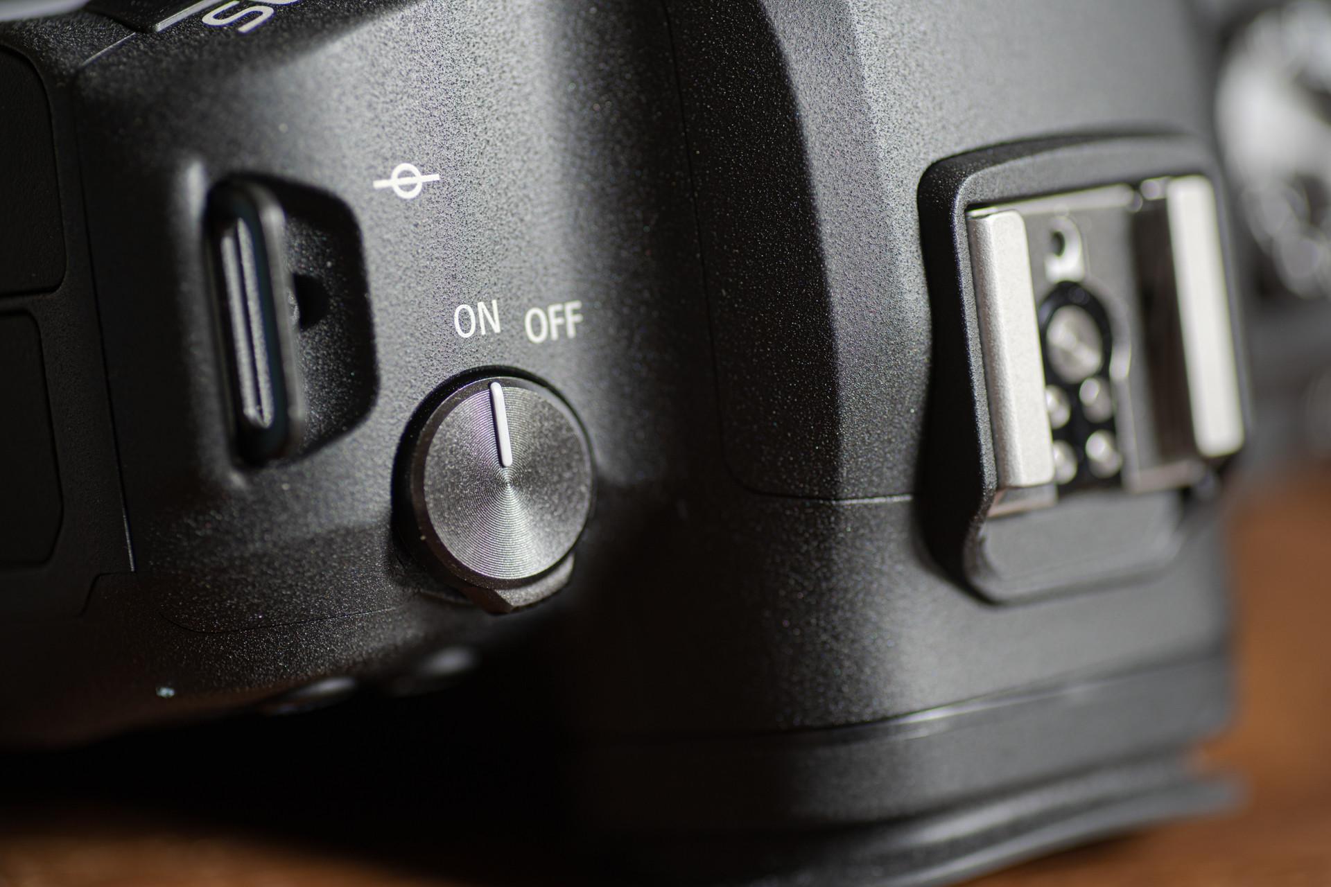 Foto de Fotos de la Canon R6 (25/36)