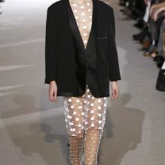 Foto 17 de 25 de la galería stella-mccartney-otono-invierno-20112012-en-la-semana-de-la-moda-de-paris en Trendencias