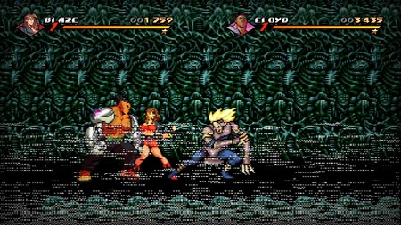 Streets Of Rage 4 20200430230954