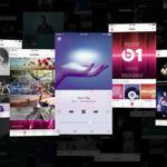 Pagar 1,69 euros al mes por Apple Music es posible... si vives en la India
