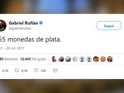La mañana en que el independentismo se rompió: así se presionó a Puigdemont por la DUI