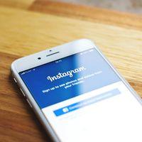 Instagram lleva caído en casi todo el mundo desde medianoche
