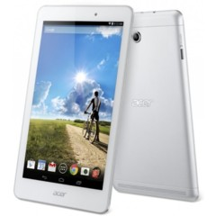 acer-iconia-tab-8-1