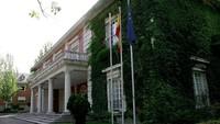 El escándalo de la NSA comienza a salpicar a España