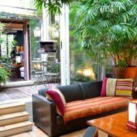 El apartamento que todos querríamos en París, está en Montmartre