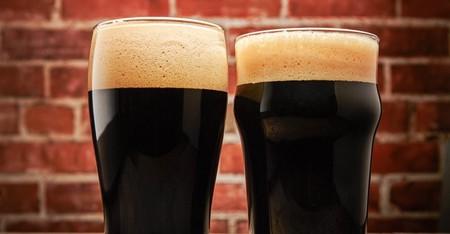¿Por qué razón hay cervezas artesanales que saben a chocolate, frutas o nueces?