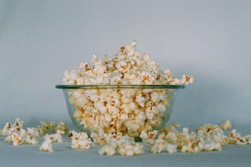 Las mejores webs donde ver películas y series gratis tras el cierre de Megadede