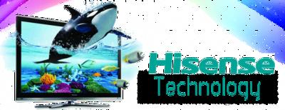 Hisense anuncia su serie de televisores UHD con Android
