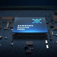 El Samsung Exynos 9825 llega sacando pecho, litografía 7 nm EUV, más eficiencia y soporte 5G