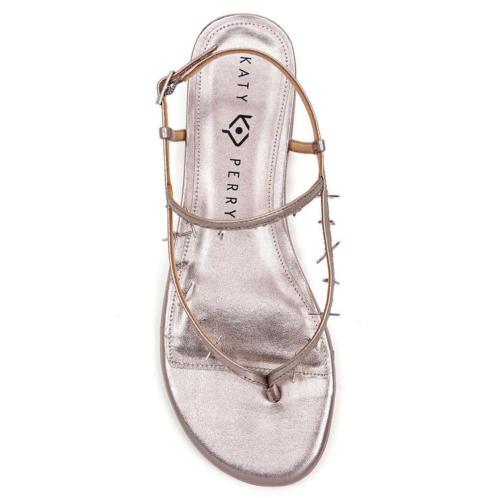 Foto de Colección de zapatos Katy Perry (15/72)