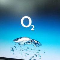 O2 llega a España: estos son los precios y diferencias de la nueva marca lowcost de Movistar con Serrahima