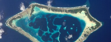 Internet le debe mucho al dominio de un atolón de la Polinesia: la fascinante historia de los .tk