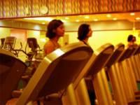 Pros y contras de las máquinas de cardio