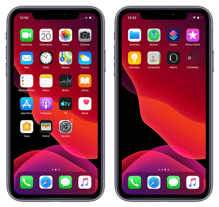 Iphone 11 22