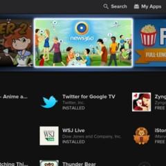 Foto 2 de 5 de la galería google-tv-en-europa-interfaz en Xataka