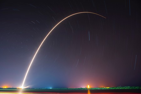 Spacex Piogkhaf3wa Unsplash