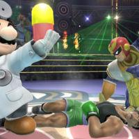 Nintendo ha descartado sus planes de tecnología y salud, según los analistas