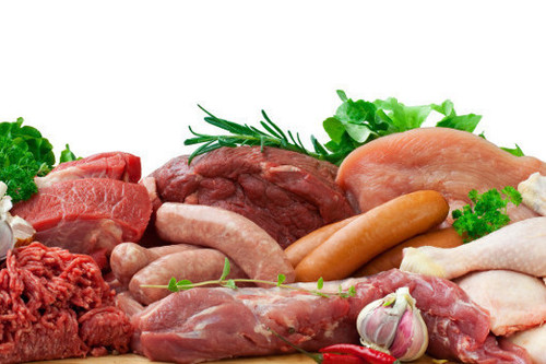 Carnes rojas y blancas: todo lo que necesitas saber de cada una de ellas