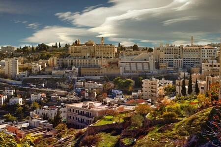 Bethlehem 1010828 1920