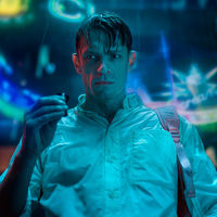 'Altered Carbon', la nueva serie futurista de Netflix estrena tráiler sobrecargado de ciberpunk