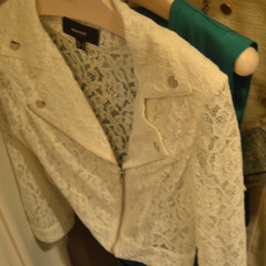 Foto 5 de 63 de la galería mango-primavera-verano-2012-avance en Trendencias