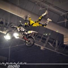 Foto 51 de 113 de la galería curiosidades-de-la-copa-burn-de-freestyle-de-gijon-1 en Motorpasion Moto