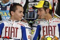 MotoGP 2010 ya ha llegado