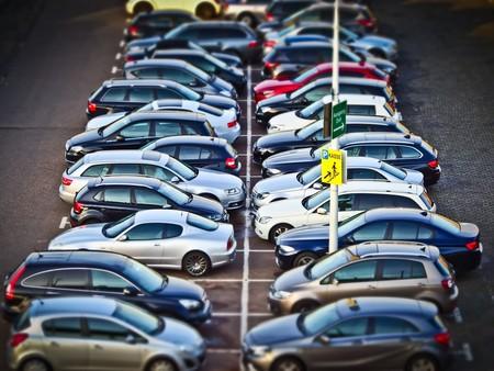 Autos 1115600 1280