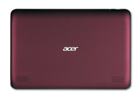 acer_iconia_tab_a200_trasera.jpg