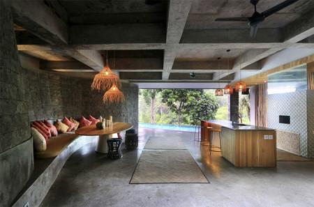 Casa Bali 6