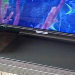 Un almacén de Samsung en Sudáfrica sufrió un saqueo: ahora la empresa ha bloqueado en remoto todas las TVs robadas