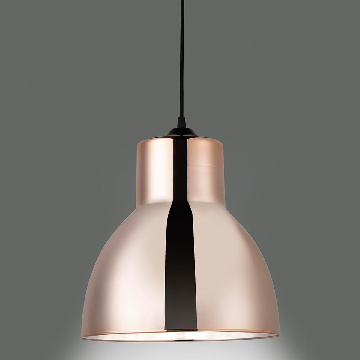 Lámpara de techo Kira El Corte Inglés