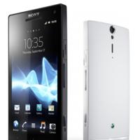 Sony pone en el mercado 7.4 millones de smartphones Xperia en el último trimestre