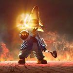 La remasterización de Final Fantasy IX para PS4 ya está disponible en PlayStation Store (actualizado) [TGS 2017]