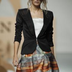 Foto 15 de 16 de la galería ion-fiz-primavera-verano-2012 en Trendencias