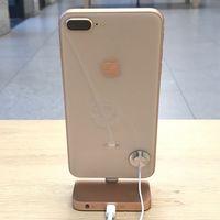 Mañana inicia la preventa del iPhone 8 y iPhone 8 Plus en Colombia