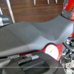 Foto 8 de 22 de la galería bmw-f-800-gt-prueba-valoracion-ficha-tecnica-y-galeria-detalles en Motorpasion Moto