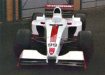 lotus-f1-racing