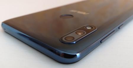Asus Zenfone Max Pro M2 16