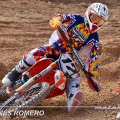 Foto 15 de 38 de la galería alvaro-lozano-empieza-venciendo-en-el-campeonato-de-espana-de-mx-elite-2012 en Motorpasion Moto