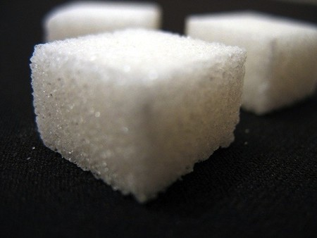 ¿Es más saludable el azúcar moreno que el azúcar blanco?