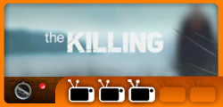 thekilling2_review